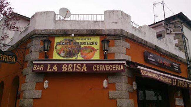 La Brisa Restaurante Bar