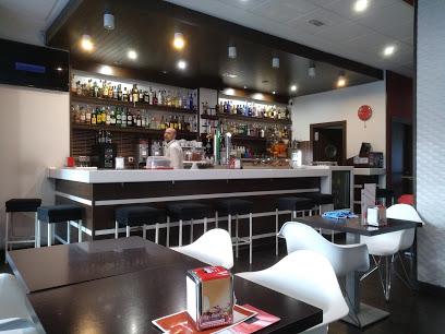 Café Claqué